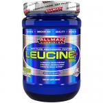 AllMax Leucine (400 гр)