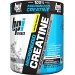 BPI Sports Creatine (300 гр)