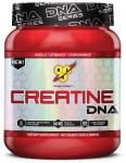 BSN DNA Creatine (309 гр)