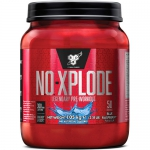BSN NO-Xplode New Formula (1100 гр)