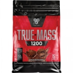 BSN True-Mass 1200 (4650 гр)