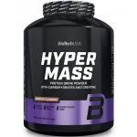 BioTech USA Hyper Mass (4000 гр)
