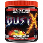 Blackstone Labs Dust X (263 гр)