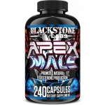 Blackstone Labs Apex Male (240 капс)