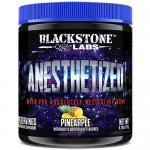 Blackstone Labs Anesthetized (275 гр)