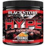 Blackstone Labs Hype (180 гр)