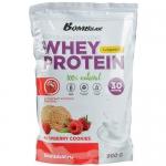 Bombbar Whey Protein (900 гр)