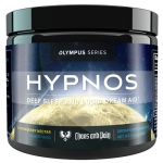 Chaos and Pain Hypnos (160 гр)