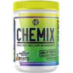 Chemix King of Pumps (420 гр)