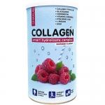 Chikalab Collagen (400 гр)