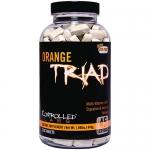 Controlled Labs Orange Triad (270 таб)