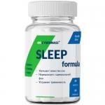 Cybermass Sleep Formula (60 капс)
