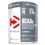 Dymatize BCAA Complex 5050 без ароматизатора (300 гр)