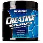 Dymatize Creatine Monohydrate (300 гр)