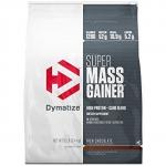 Dymatize Super Mass Gainer (5443 гр)