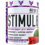 Finaflex Stimul 8 (240 гр)