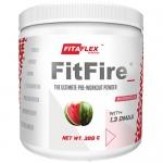Fitaflex Nutrition FitFire (388 гр)