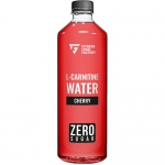 Fitness Food Factory L-Carnitine Water (500 мл)