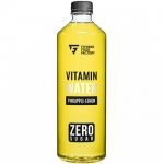 Fitness Food Factory Vitamin Water (500 мл)