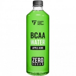 Fitness Food Factory BCAA Water (500 мл)