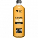Fitness Food Factory Isotonic Water (500 мл)