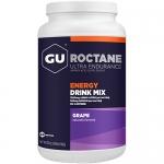 GU Energy Roctane (1560 гр)