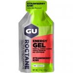 GU Energy Roctane (32 мл)