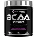 Galvanize BCAA Zero (300 гр)