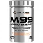 Galvanize M99 Amino Energy (275 гр)