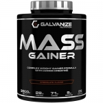 Galvanize Mass Gainer (3000 гр)
