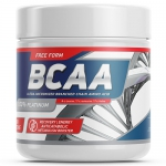 Genetic Lab BCAA Pro (250 гр)