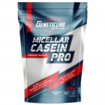 Genetic Lab Casein Pro (1000 гр)