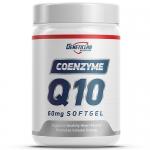 Genetic Lab Coenzyme Q10 (60 капс)
