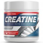 Genetic Lab Creatine Powder (300 гр)