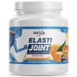 Genetic Lab Elasti Joint (350 гр)
