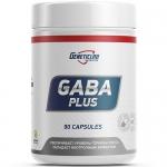 Genetic Lab Gaba Plus (90 капс)