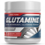 Genetic Lab Glutamine Powder (300 гр)