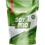 Genetic Lab Soy Pro (900 гр)