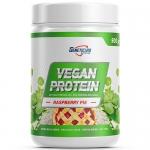 Genetic Lab Vegan Protein (900 гр)