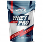 Genetic Lab Whey Pro (1000 гр)