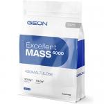 Geon Excellent Mass 5000 (2720 гр)