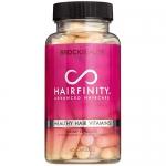 Hairfinity Healthy Hair VItamins (60 капс)