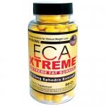Hi-Tech ECA Xtreme (90 капс)