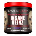 Insane Labz Insane Veinz (140 гр)