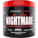 Insane Labz Nightmare (225 гр)