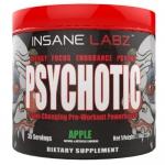 Insane Labz Psychotic (220 гр)