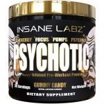 Insane Labz Psychotic Gold (203 гр)