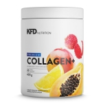 KFD Collagen Plus (400 гр)