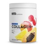 KFD Collagen Plus (400 гр)