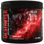 Killer Labz Destroyer (270 гр)